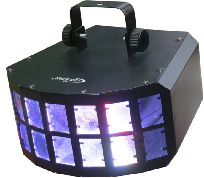 Led Star EA-3095A