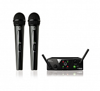 WMS40 Mini2 Vocal Set BD US45A/C